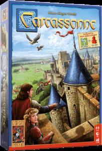carcassonne-nieuwe-editie