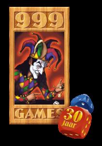 logo-999games-30jaar