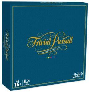 trivial-pursuit-classic