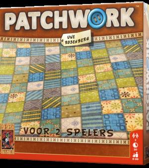 Patchwork_R