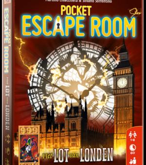 Pocket_Escape_Room_-_Het_lot_van_Londen_L_1