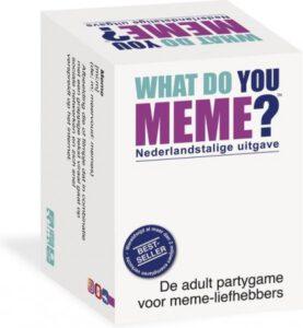 What do you Meme 2