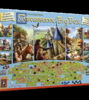 Carcassonne_Big_Box_3