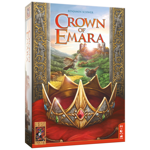 Crown_of_Emara