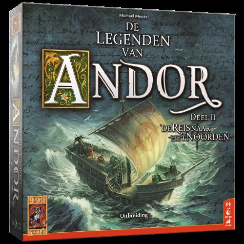 De_Legenden_van_Andor_De_Reis_Naar_het_Noorden_L