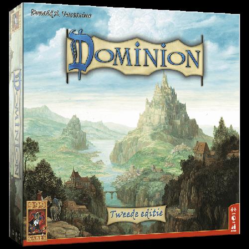 Dominion Basis